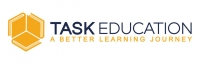 Jobs and Careers at Task Education Egypt