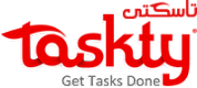 Jobs and Careers at Taskty.com Egypt