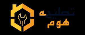 Tasleeha Home Logo
