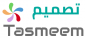 MEAN Stack Web Developer at Tasmeem