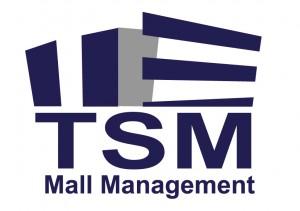 Tasweeq Shopping Malls Logo