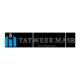 Jobs and Careers at Tatweer Masr Development  Egypt