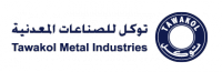 Tawakol Metal Industries