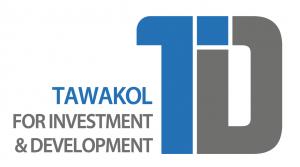 Tawakol for Investment and Development (TID) Logo