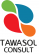 Sales Team Leader at Tawasol Consult