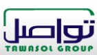 Jobs and Careers at Tawasol Egypt