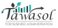 PHP Developer - Alexandria at Tawasol