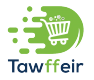 Jobs and Careers at Tawffeir for E-Commerce And Distribution Egypt