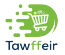 Operations Coordinator (Shipments) at Tawffeir for E-Commerce And Distribution