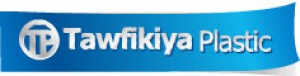 Tawfikia Plastics Logo