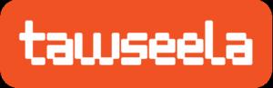 Tawseela Logo