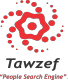 Jobs and Careers at Tawzef United Arab Emirates