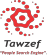 Graphic Designer at Tawzef
