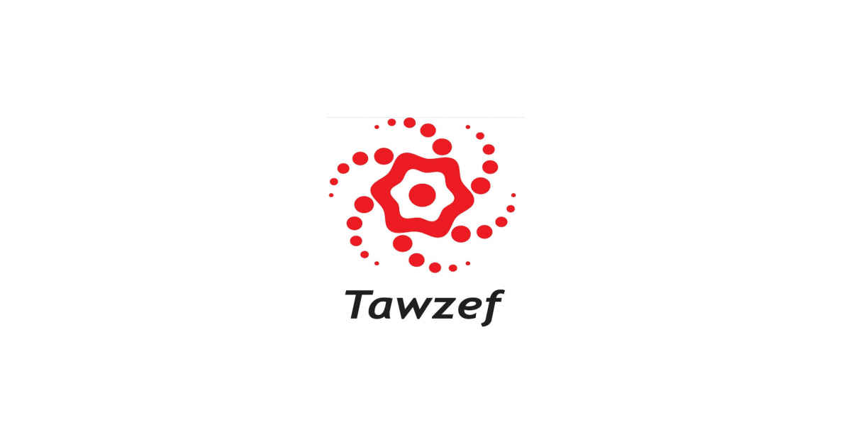 Jobs in Egypt - WUZZUF   وظف كوم