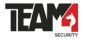 Business Analyst at Team 4 Security