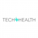 Senior Back-End Developer (Java/Kotlin) at Tech4Health