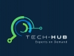 Jobs and Careers at Tech-Hub United Arab Emirates