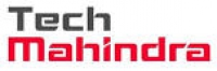 Jobs and Careers at Tech Mahindra Egypt