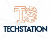 Jobs and Careers at Tech-Station Egypt