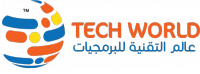 Jobs and Careers at Tech-World Egypt