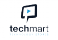 Jobs and Careers at TechMart Egypt