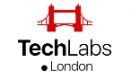 Jobs and Careers at Techlabs London Egypt