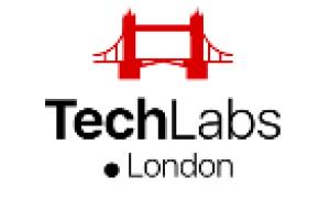 Techlabs London Logo