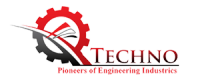 Jobs and Careers at Technical Co For Engineering and Feeding Industries Egypt