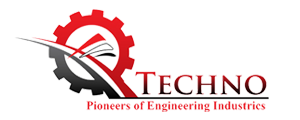 Technical Co For Engineering and Feeding Industries Logo