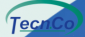 Technical Operations Manager at Technical Trading Company-TECNCO