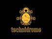 Senior Developer - Scheme Or Scala