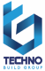 Sr. Electrical Engineer - Technical office