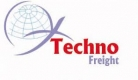 Jobs and Careers at Techno Freight Egypt