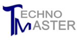 Jobs and Careers at Techno Master Egypt