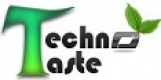 Jobs and Careers at Techno Taste. Egypt