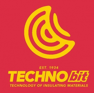 TechnoBit Group Logo