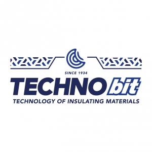 TechnoBit Group Logo