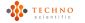 Maintenance Engineer - Scientific / Biomedical Instruments at TechnoScientific
