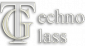 Control Engineer at Technoglass
