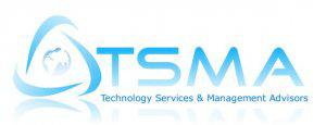 Technology Services and Management Advisors Logo