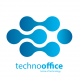 Jobs and Careers at Technooffice Egypt Egypt