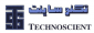 Outdoor Sales Representative at Technoscient