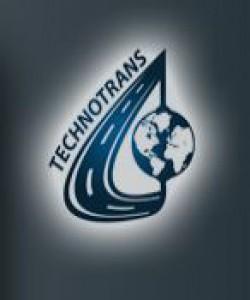 Technotrans Logo