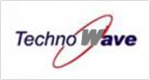 Jobs and Careers at Technowave Egypt