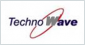 Sales Rep. /Product Specialist (Medical Equipment) at Technowave