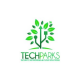 Jobs and Careers at Techparks Egypt