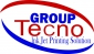 Maintenance & Installation Engineer at Tecno Group