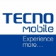 Jobs and Careers at Tecno Mobile Egypt