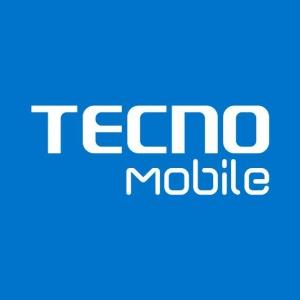 Tecno Mobile Logo