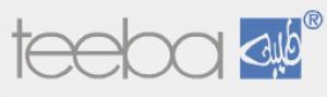 Teeba Co. Logo